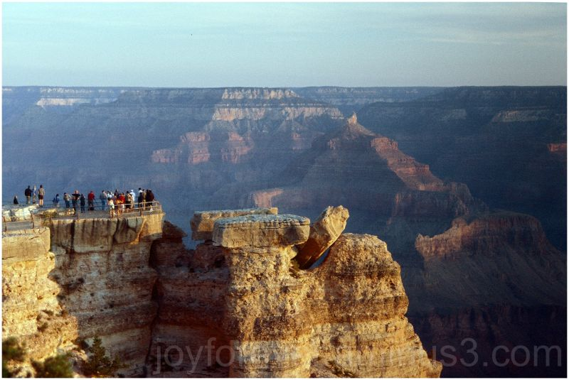 grand-canyon colorado arizona mountain mather