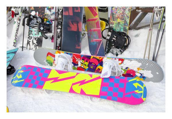 snowboard love ..