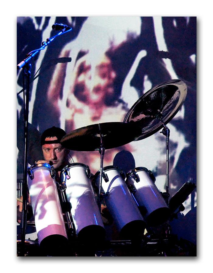 "Pendragon  ""Classic Tour 2013""   (12)"