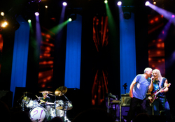 Deep Purple Live ... (2)