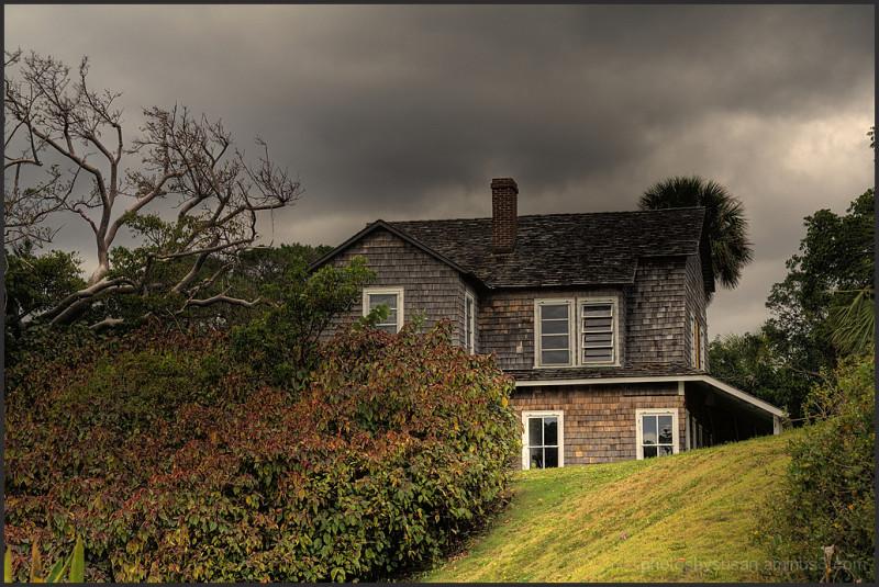 Dubois Pioneer Home