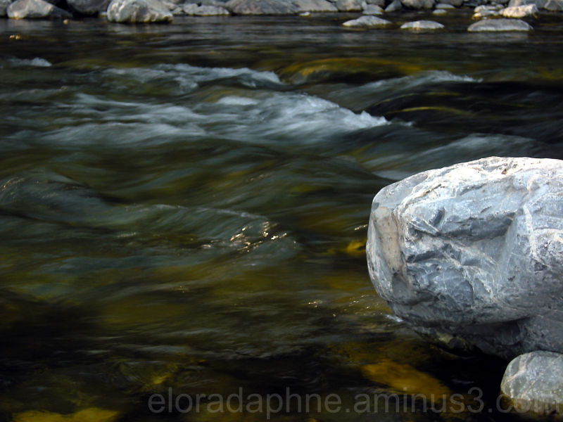 fiume vara, varese ligure