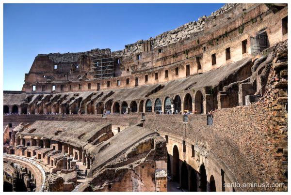Colosseum (5)