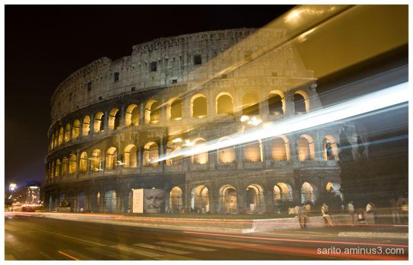 Colosseum (6)