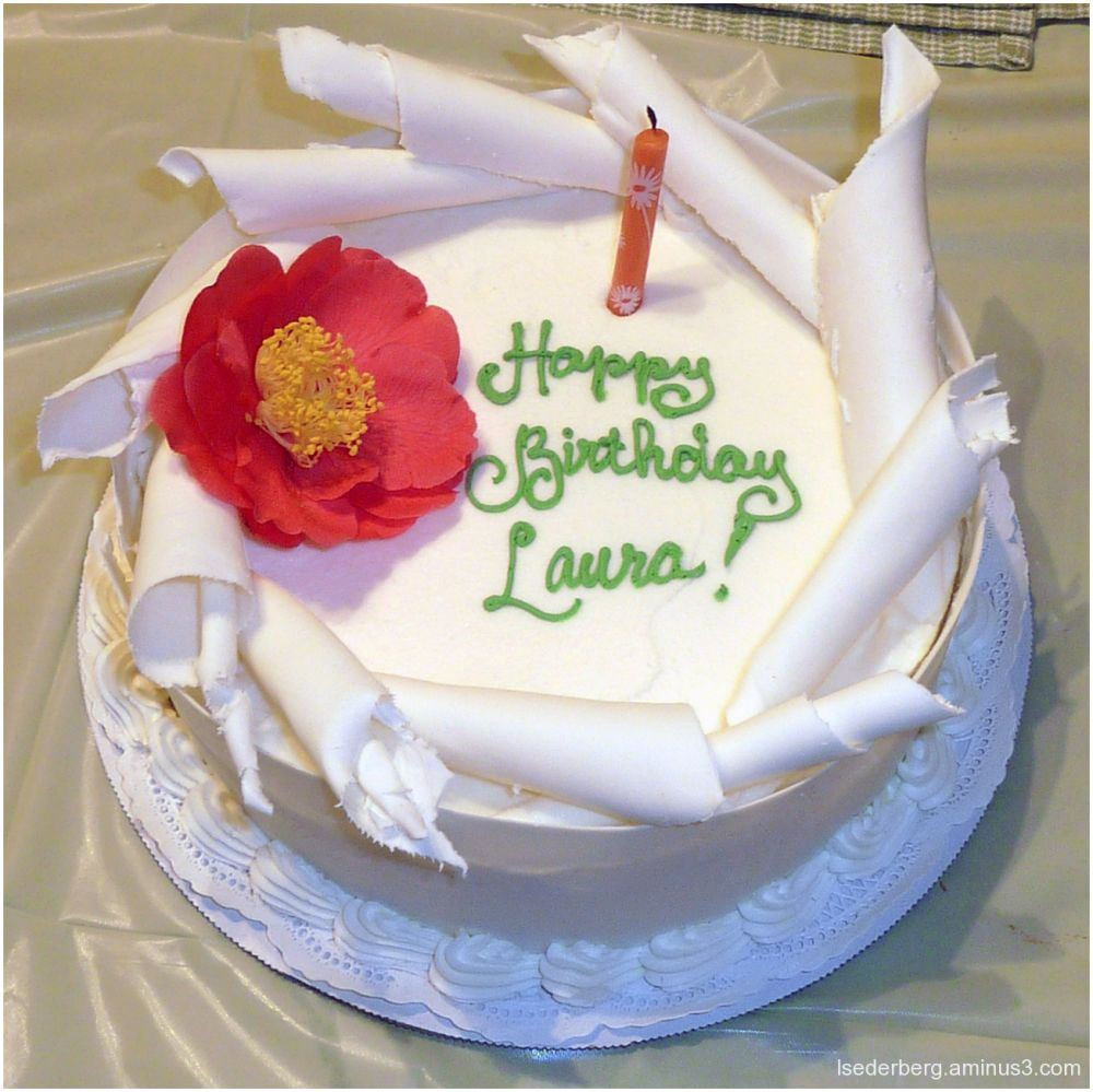 Happy Birthday, Laura (Half Pint)! 774543df7e1c27f7eb1e32f6748ce9d1_giant