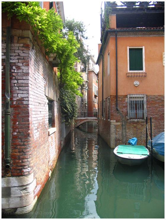 Venice #5