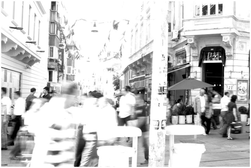 Istanbul -3