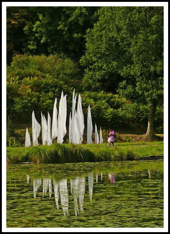 reflection 4