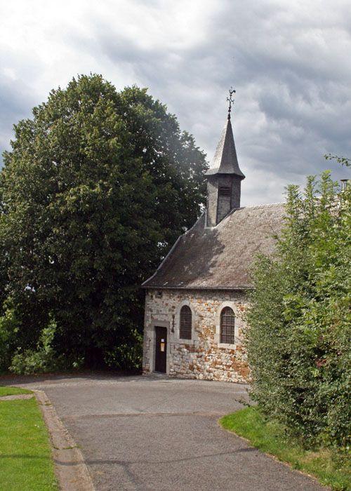 church,eglise