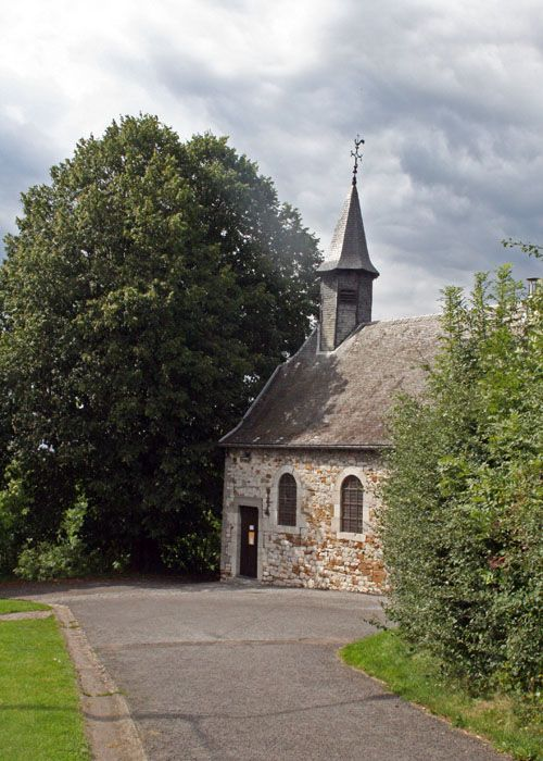 church,eglise