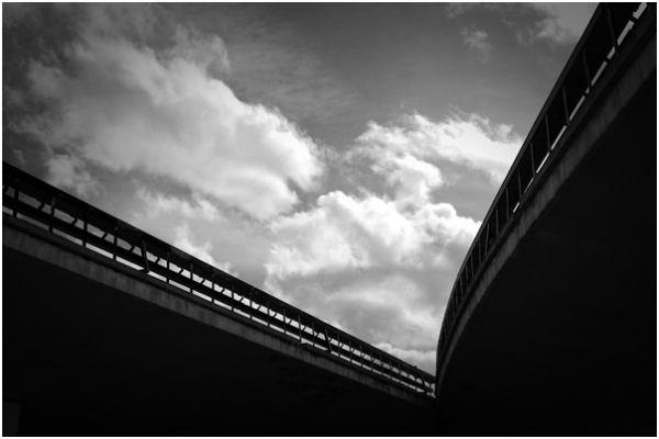 Bridge (1/4)