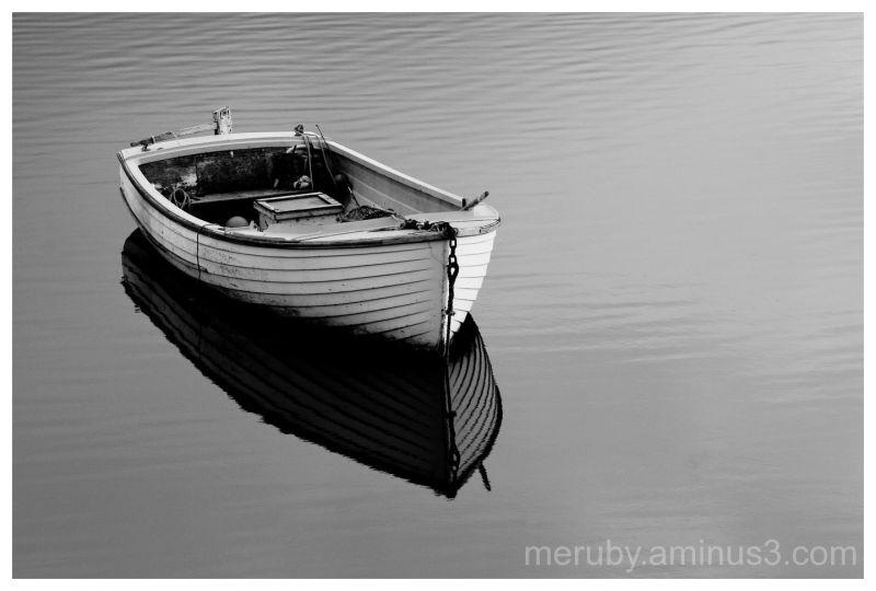 Loch Eynort II