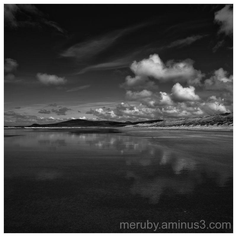 Killinallan Beach on Islay