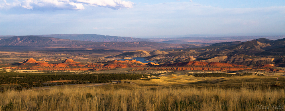 Vernal Utah, Desert, Beauty