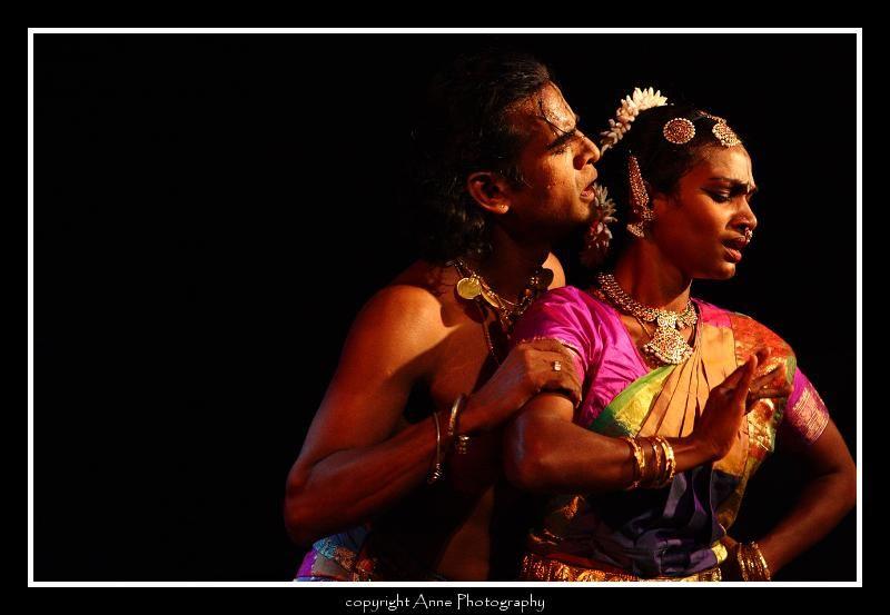 Paléo Festival 2009, Raghunath Manet, Inde