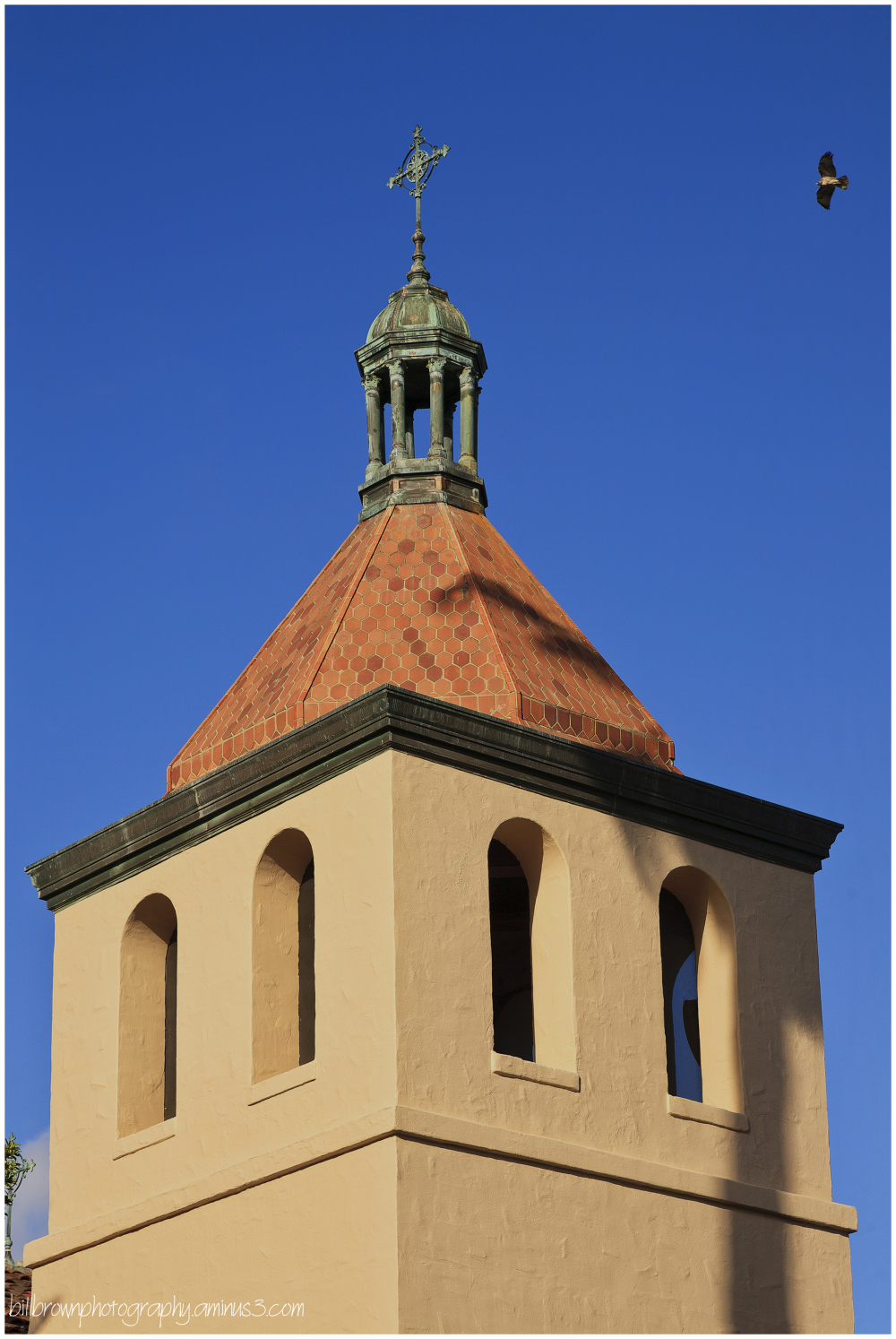 mission santa clara de asis One of 21 spanish churches on mission trail founded in 1777 on the lovely santa  clara university campus follow the mission bells on the.