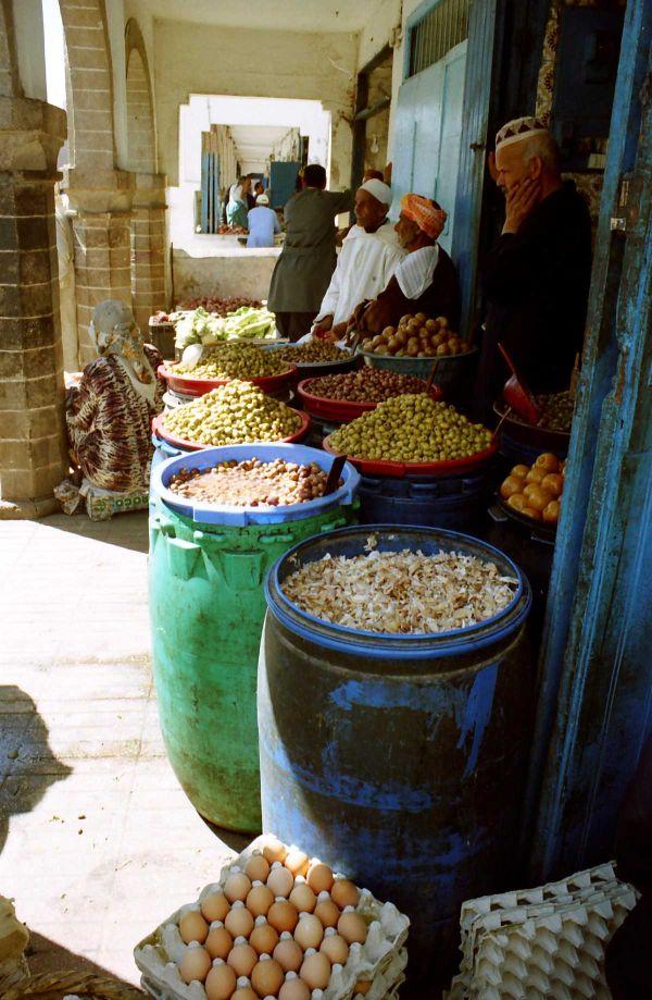 Essaouira (3)