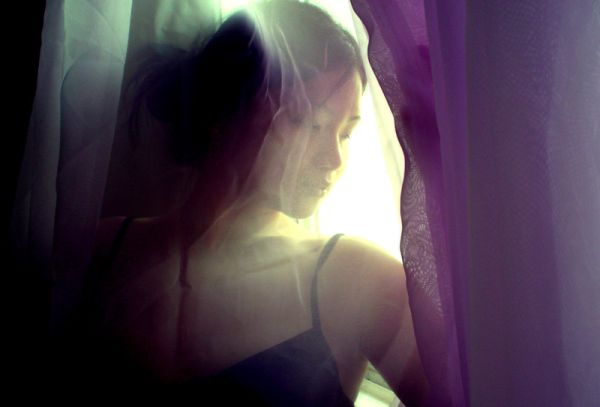 qinn photography studio rin