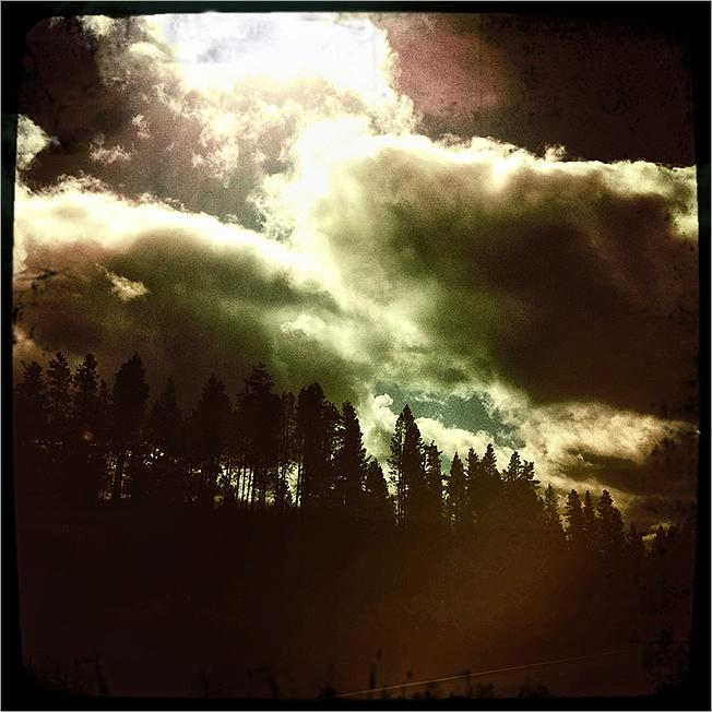 storm sonata  no. 2