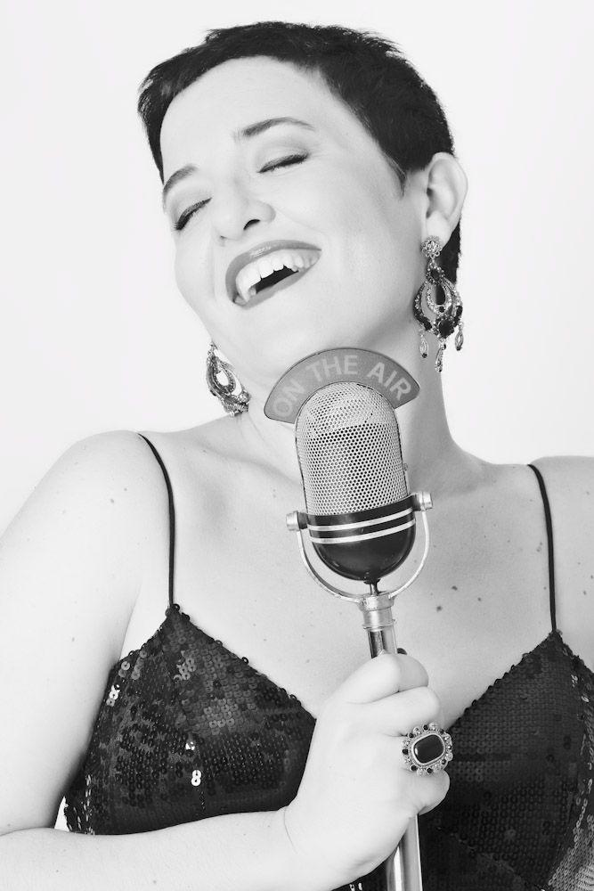 Singer I