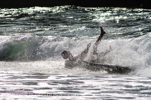 surf xago