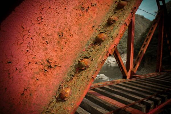 abandoned railroad #6