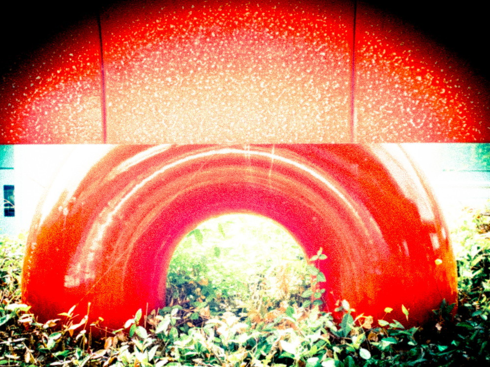 red steel #2