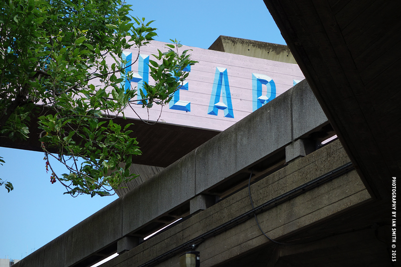 London Southbank Centre