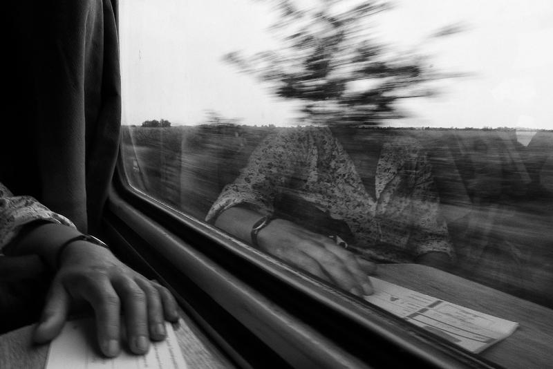 szeged, horgos, travel, train