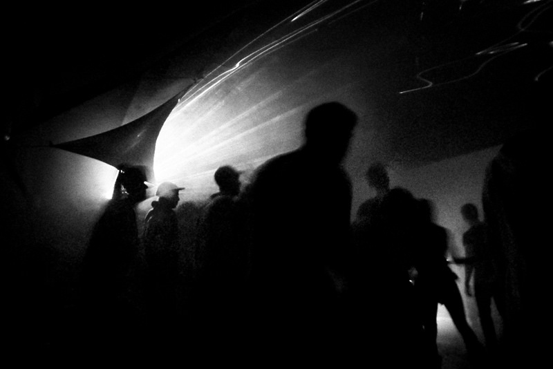 party, people, dance, hungary, budapest
