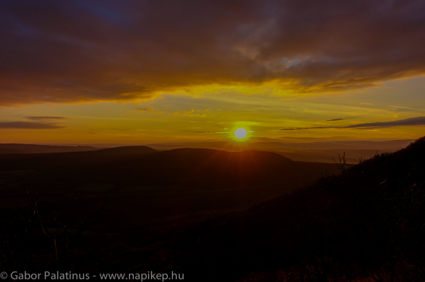 sunset remix