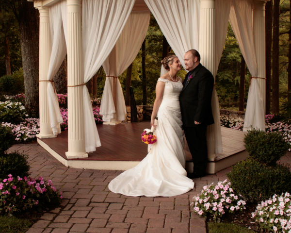 Wedding photography, Pro Photographer Worcester Ma