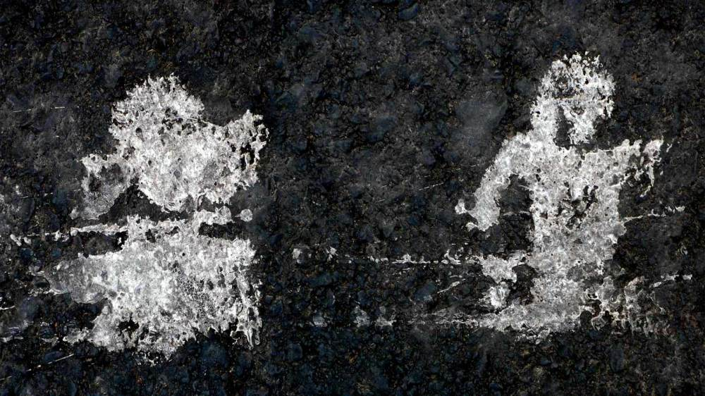 Ch(i)asse photographique 3/9