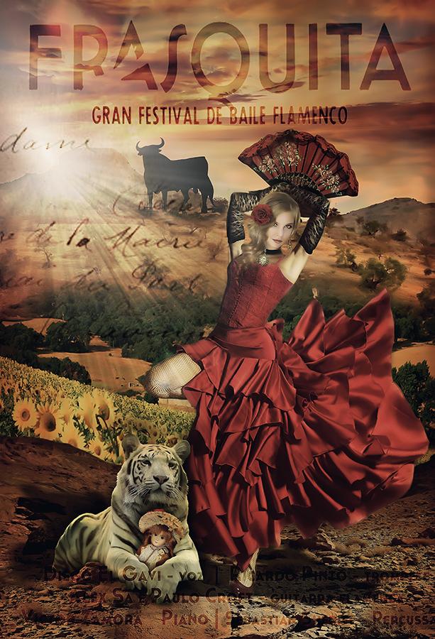 FlamencoKATE