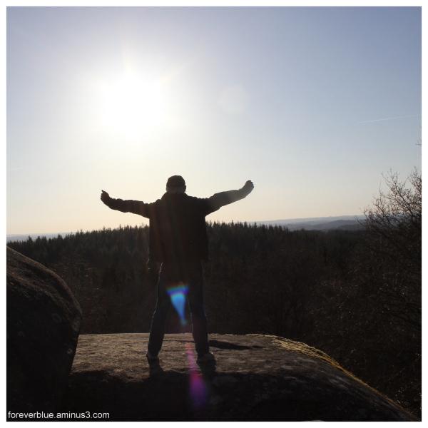 ...FREEDOM !!!!!!!!!!!!!! ....