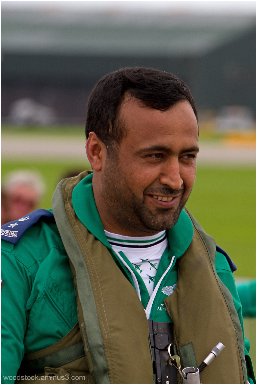 Yeovilton - Saudi Pilot (10 of 19)