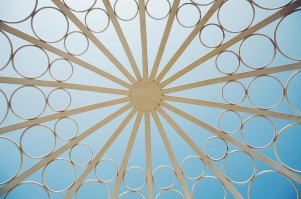 Pavilion @ Sanya