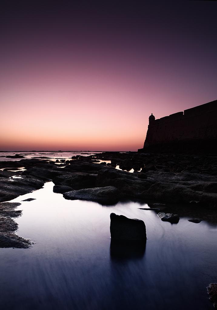 Cádiz. España.