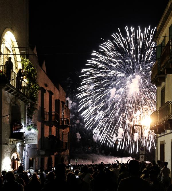 Fireworks 1/3