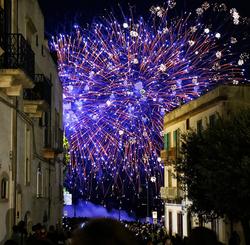 Fireworks 3/3