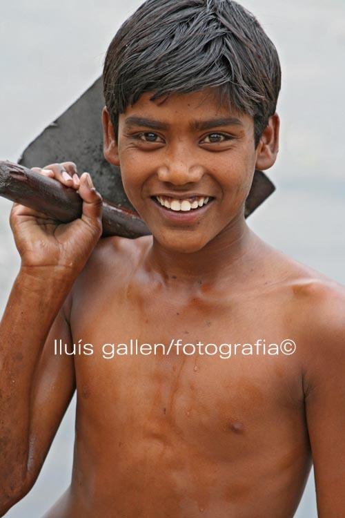 bundi india