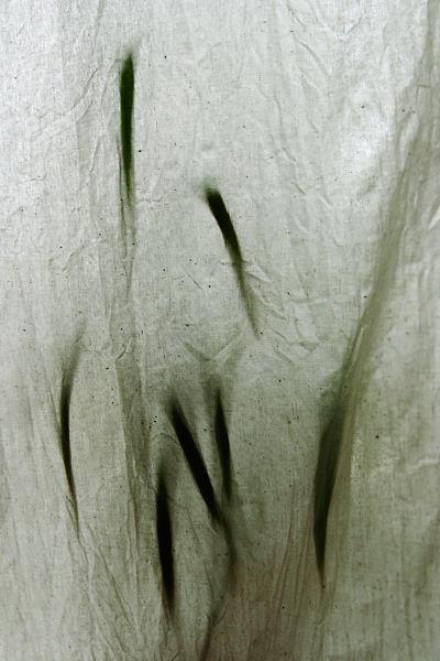 k'vert