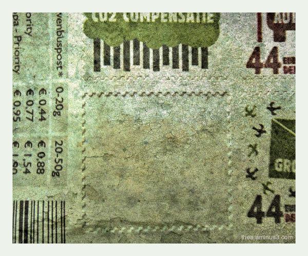 stamps sheet macro