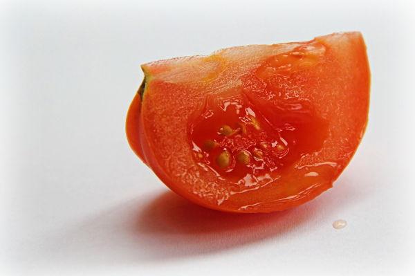 Red, Tomato, NZ