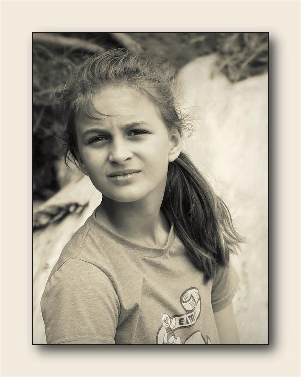 Anja, Birthday