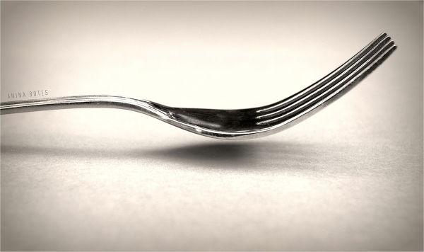 Fork, Macro