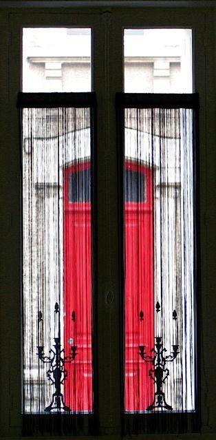 fenetres portes ambiance