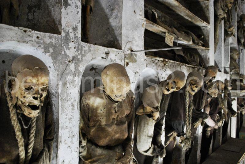 Catacombe Di Palermo Art Amp Design Photos Bert S Photoblog