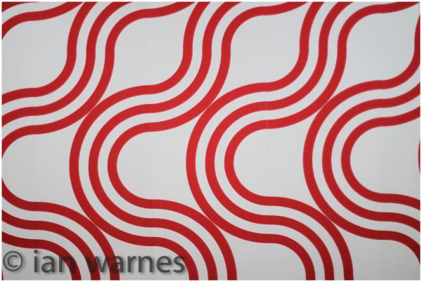 Pompidou Centre 9