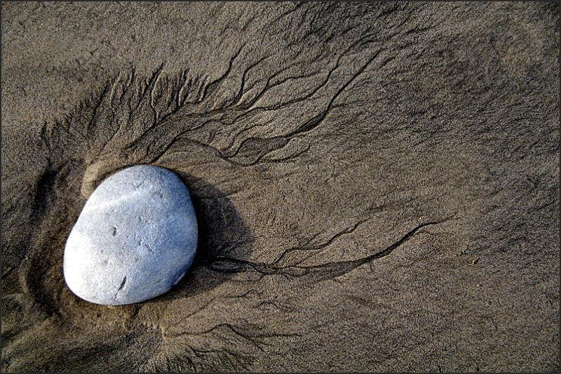 Au fil du sable 7